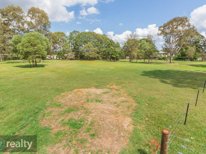 Lot 14 Hatchman Court, Elimbah, Qld 4516