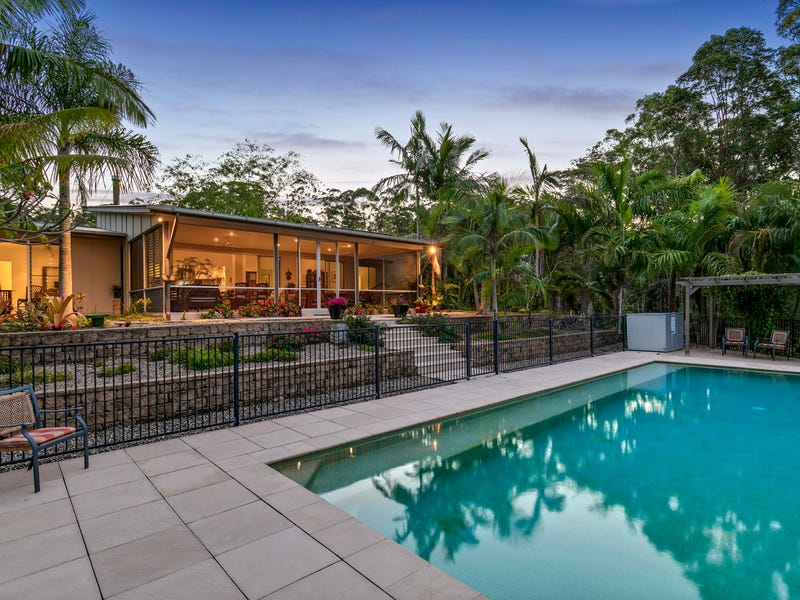 25 Jack Frost Court, Ilkley, Qld 4554