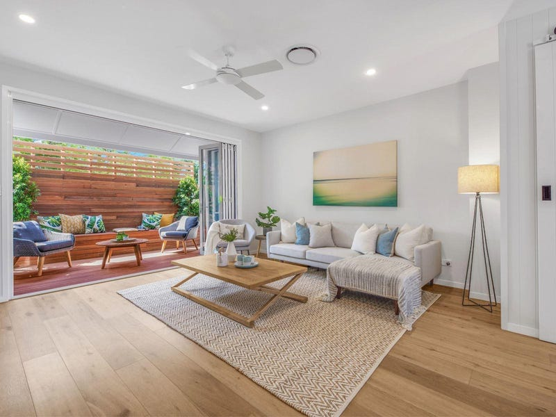 116 Dudley Street East, Annerley, Qld 4103