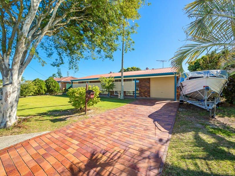 5 Sun Court, Banksia Beach, Qld 4507