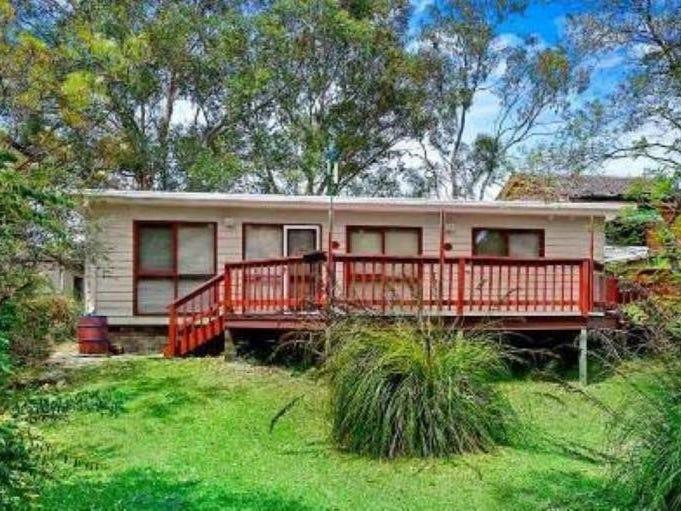 97 Birdwood Drive, Blue Haven, NSW 2262
