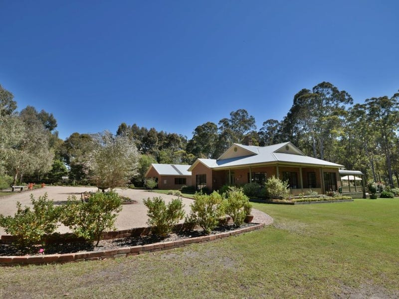 504 Swan Reach Road, Johnsonville, Vic 3902