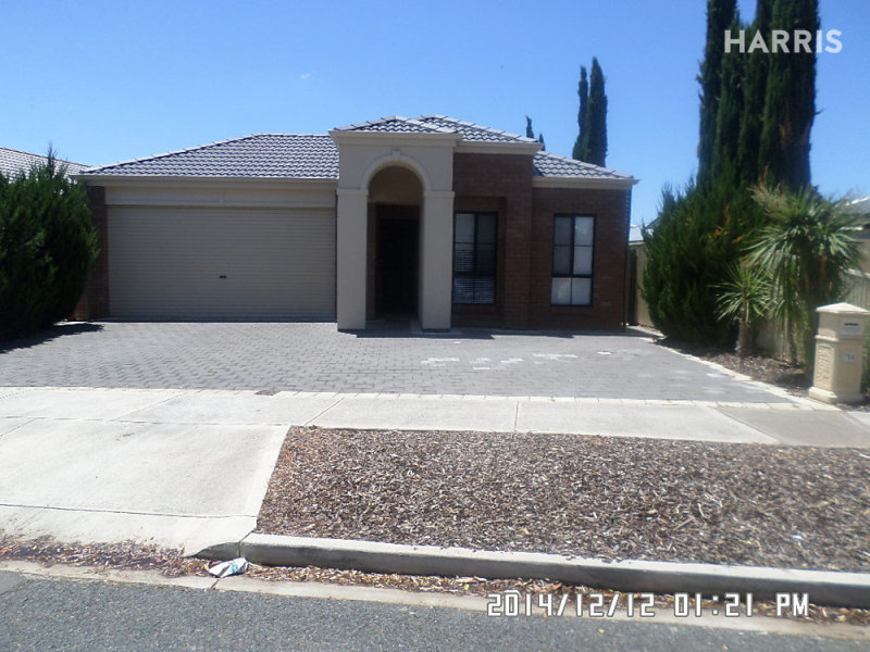 Address available on request, Clearview, SA 5085