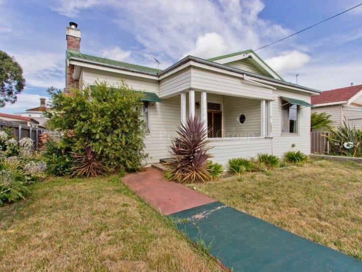 7 Doolan Street, Invermay, Tas 7248
