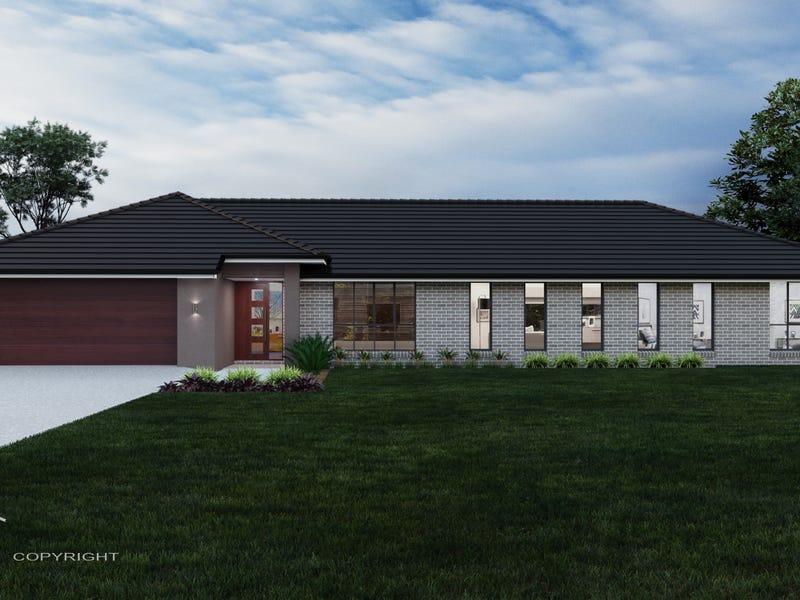 Lot 29 Parklands Estate, Fernvale, Qld 4306