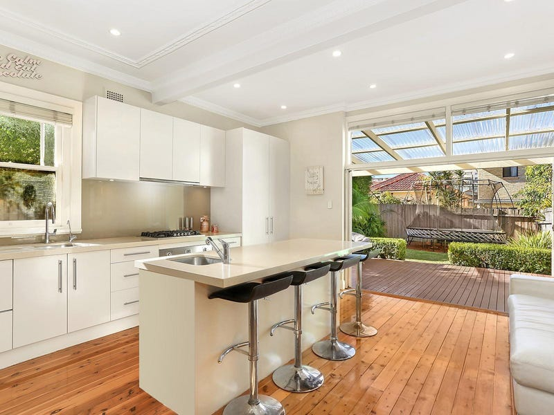 1 Nagle Avenue, Maroubra, NSW 2035