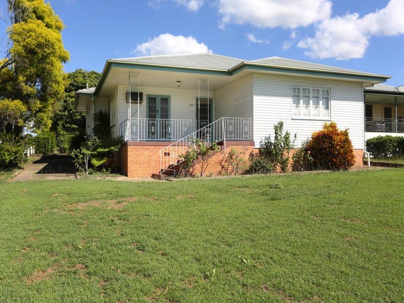 201 Brisbane Rd, Booval, Qld 4304