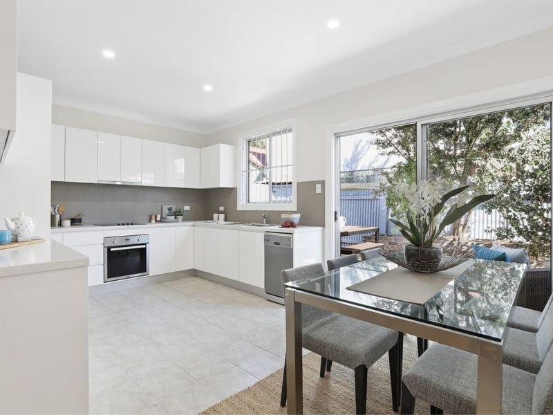 91 Rochford Street, Erskineville, NSW 2043