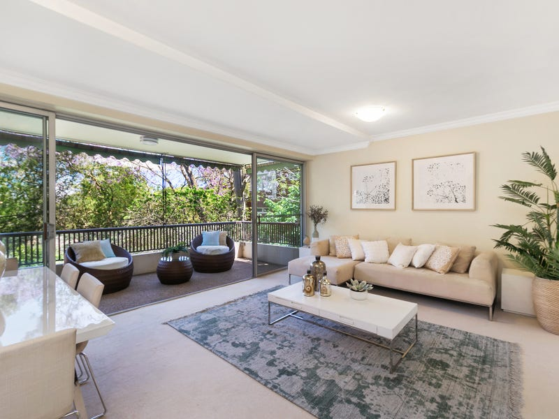 33/578 Pacific Highway, Killara, NSW 2071