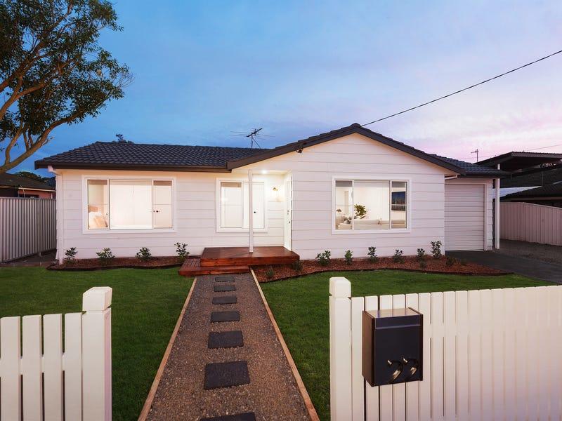 22 Moran Road, Buff Point, NSW 2262