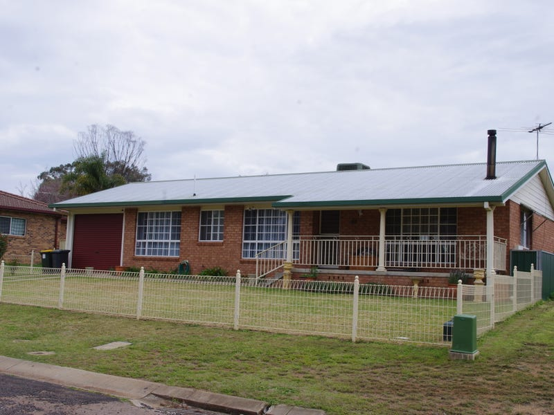 13 Angel Avenue, Inverell, NSW 2360