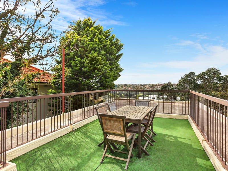 4/30 Benelong Crescent, Bellevue Hill, NSW 2023