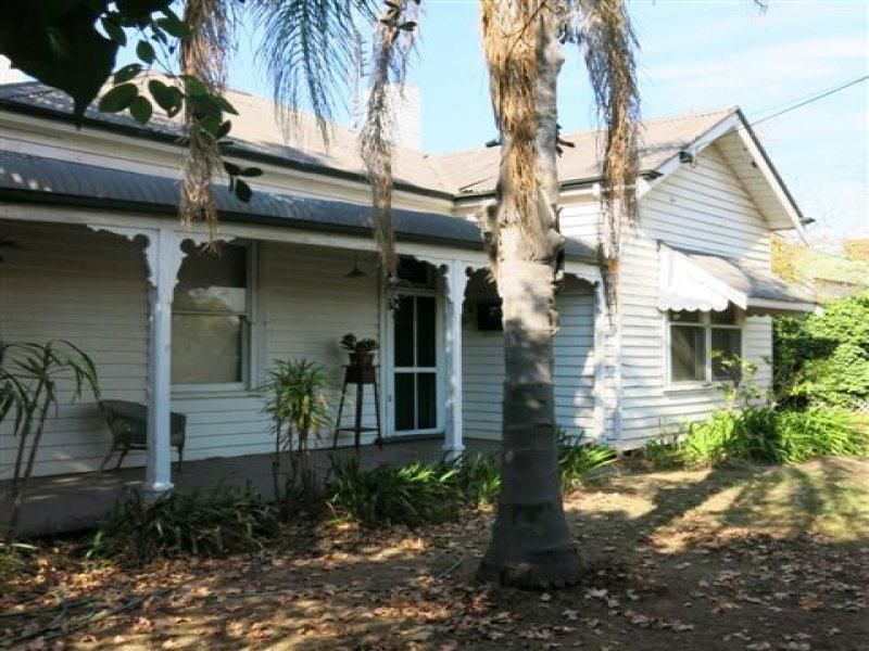 22 Boyd Street, Nagambie, Vic 3608