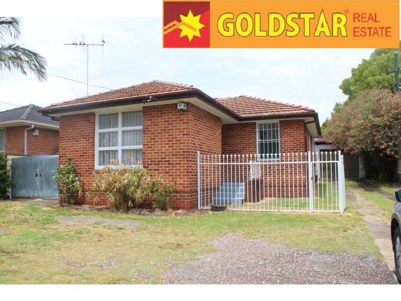 1452 Canterbury Road, Punchbowl, NSW 2196