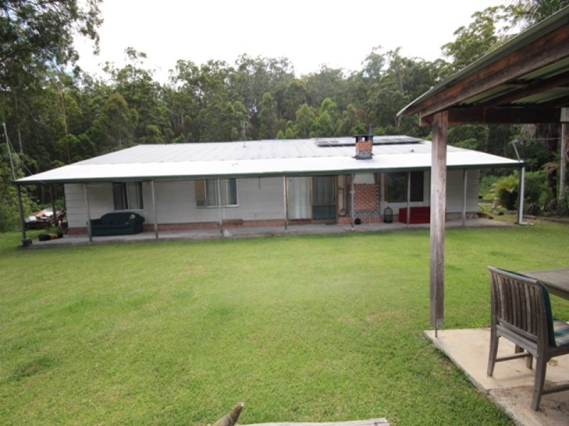 14 Cooperabung Close, Telegraph Point, NSW 2441