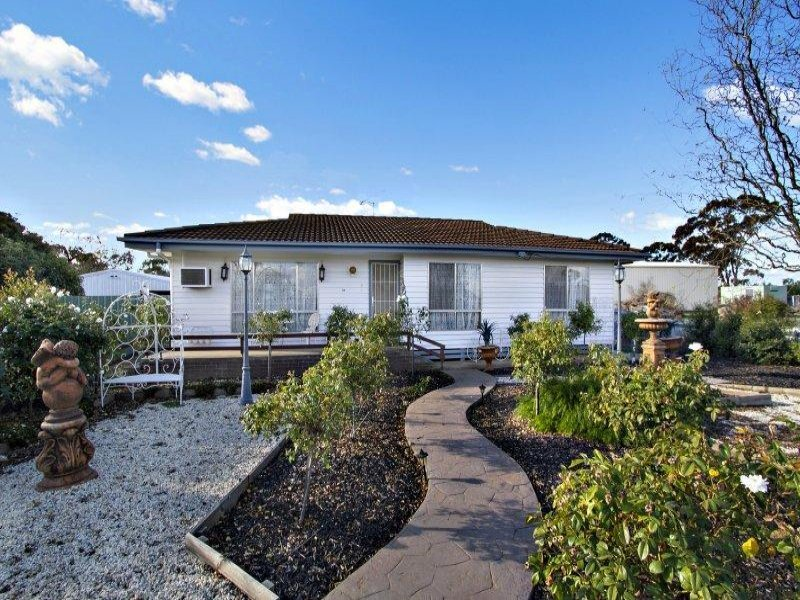 54 Main Street, Bridgewater, Vic 3516