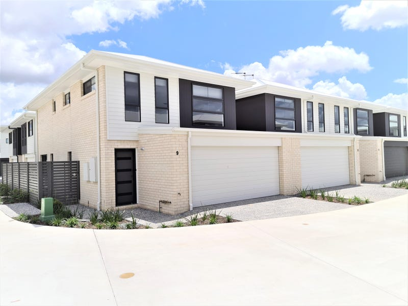 9/90 Learmonth Street, Strathpine, Qld 4500