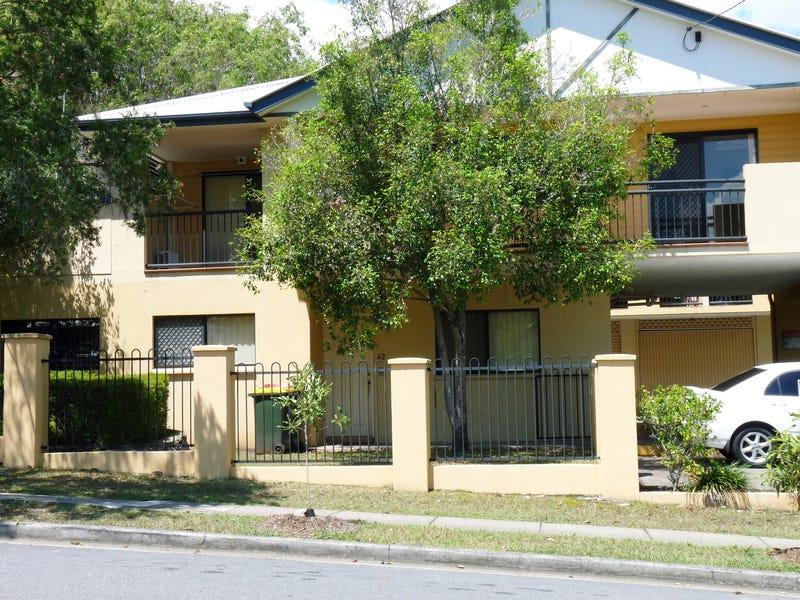 62 Longlands Street, East Brisbane, Qld 4169