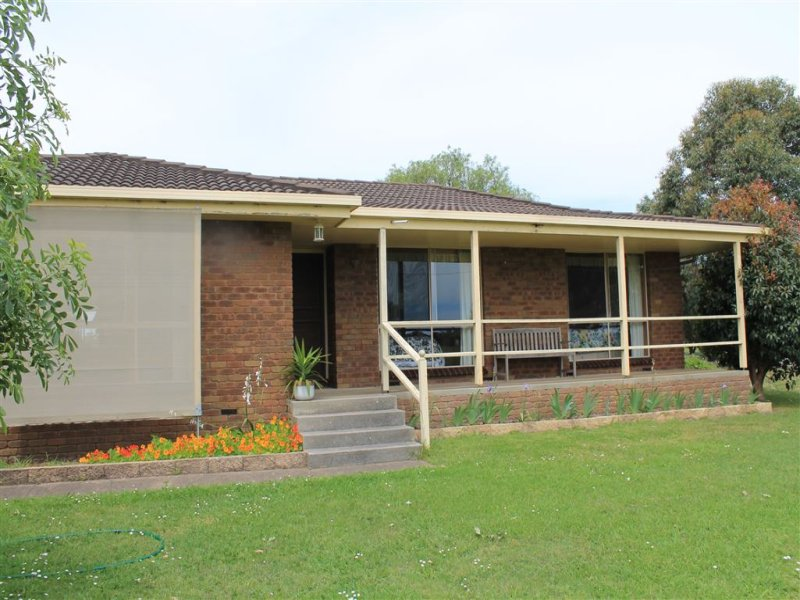 Address available on request, Naringal, Vic 3277