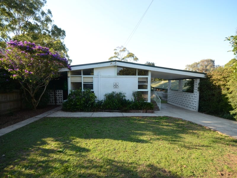 8 Almond Street, Constitution Hill, NSW 2145