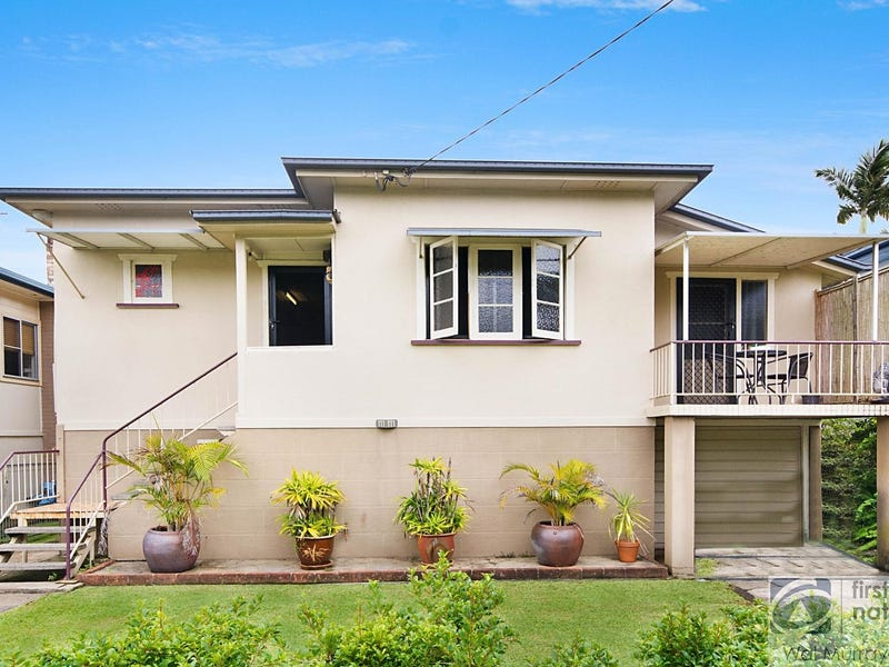 111 Hunter Street, Lismore, NSW 2480