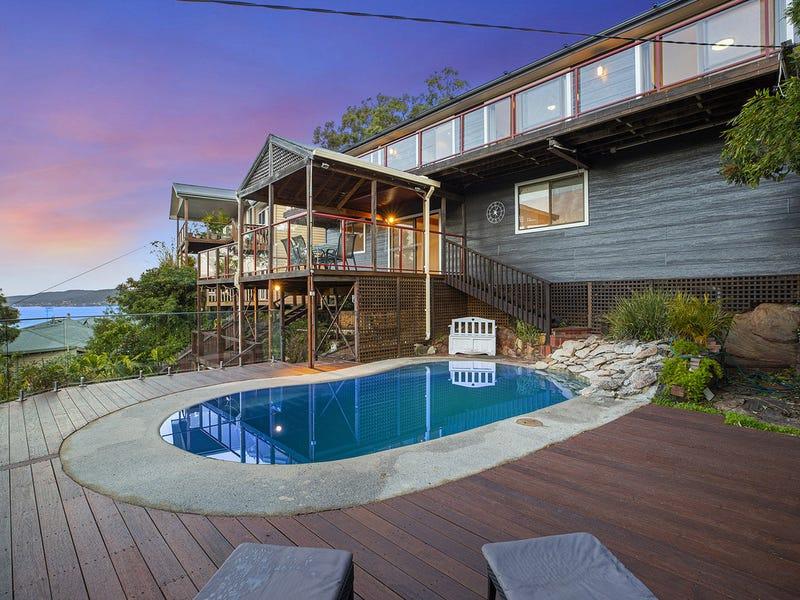 12 Sublime Point Avenue, Tascott, NSW 2250