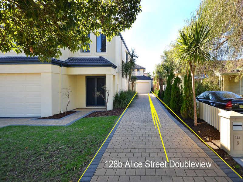 128B Alice Street, Doubleview, WA 6018