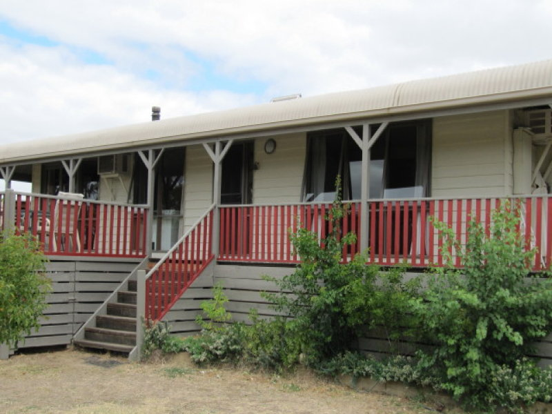 1583 Dunolly Rd, Emu, Vic 3475