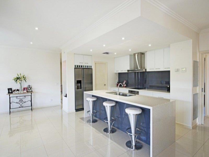 2A Werril Street, Swan Hill, Vic 3585