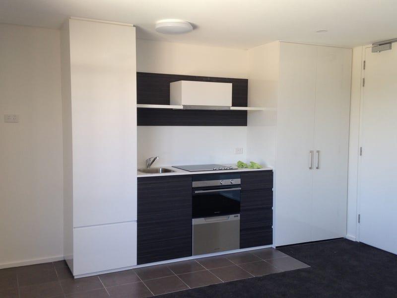 104B/250 Flinders Street, Adelaide, SA 5000