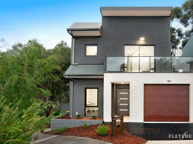 5 Sapphire Court, Greensborough, Vic 3088
