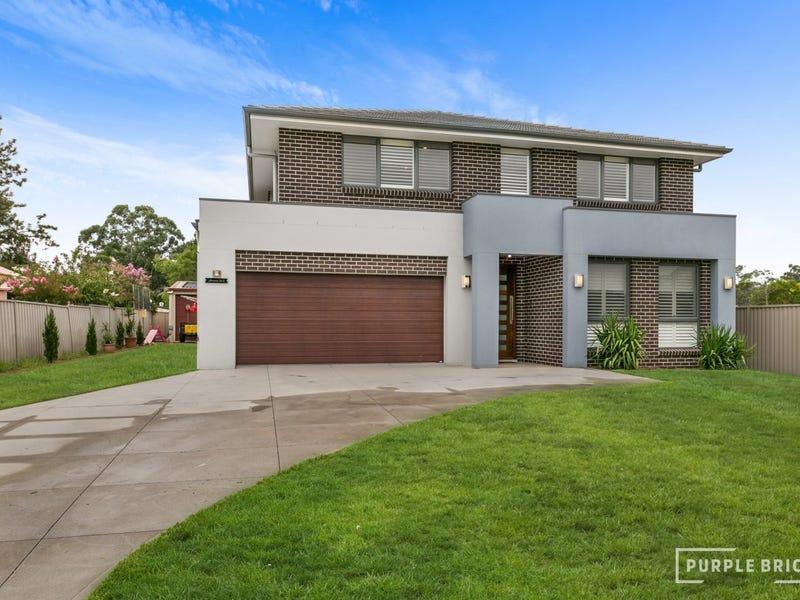 363 Castlereagh Road, Agnes Banks, NSW 2753