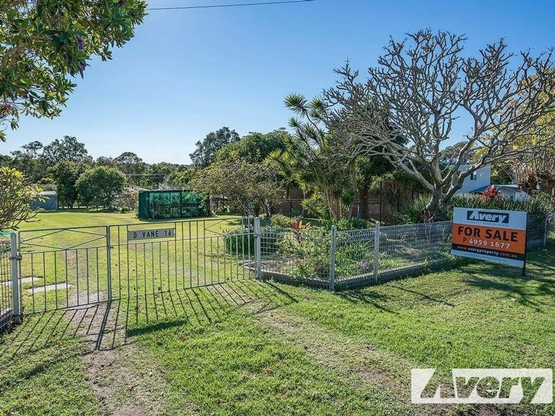 14 Secret Corner Road, Rathmines, NSW 2283