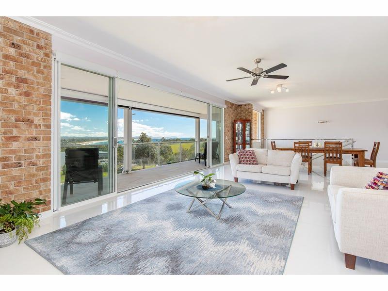 22 Glenelg Crescent, Red Head, NSW 2430