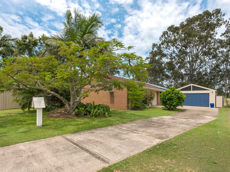 1/31 Morinda Way, Labrador, Qld 4215