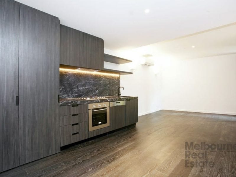 Apartments Units For Rent In North Melbourne Vic 3051 Realestate Com Au