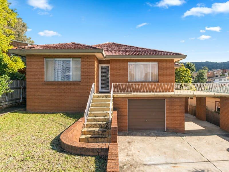 14 Kembla Street, Balgownie, NSW 2519