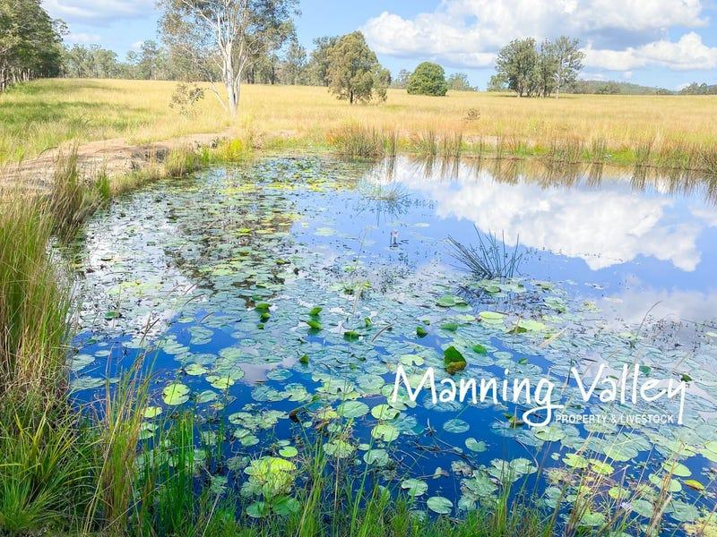80 Waverley Road, Hillville, NSW 2430