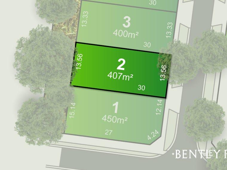 Lot 2, 21-31 Bend Road, Keysborough, Vic 3173