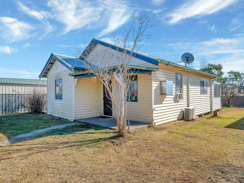 92 Wollomombi Village Road, Wollomombi, NSW 2350