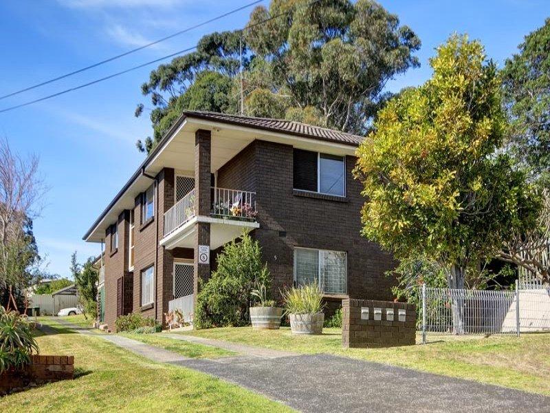 2/5 Brolga Street, Kanahooka, NSW 2530