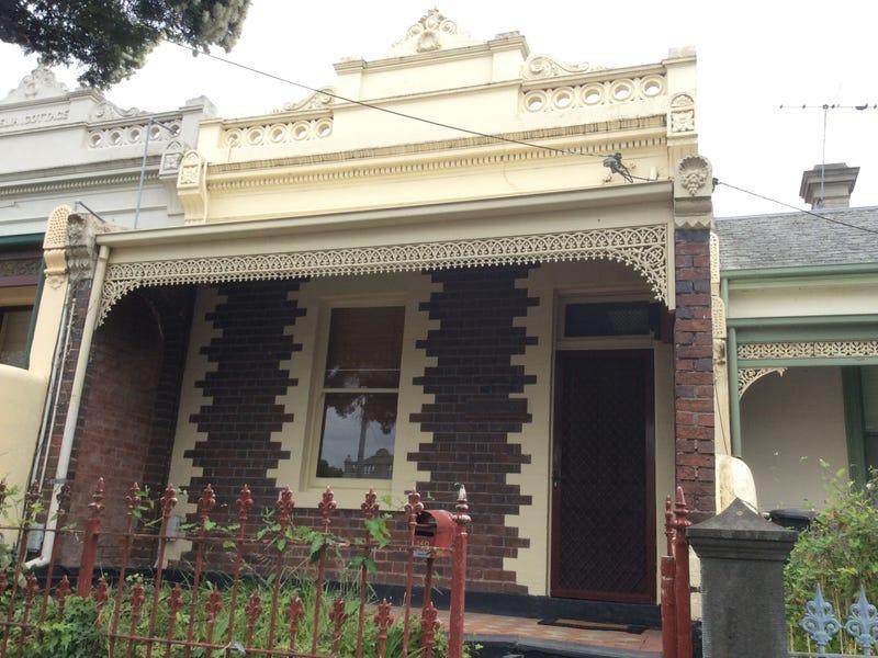 140 Fenwick  Street, Carlton North, Vic 3054