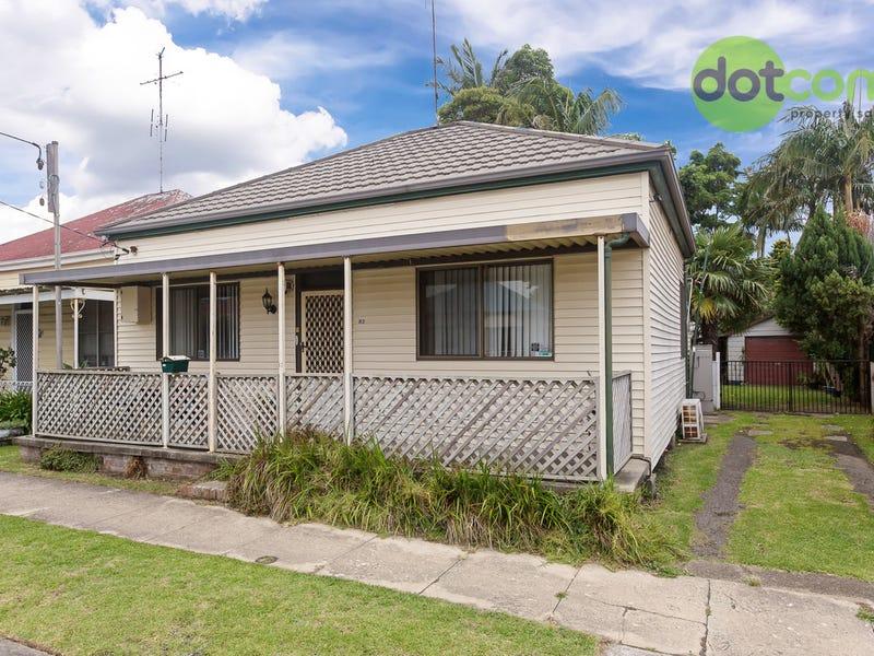 83 Station Street, Waratah, NSW 2298
