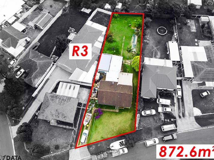 4 Glenwari St, Sadleir, NSW 2168