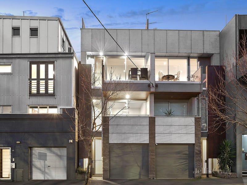 182 Stanley Street, West Melbourne, Vic 3003