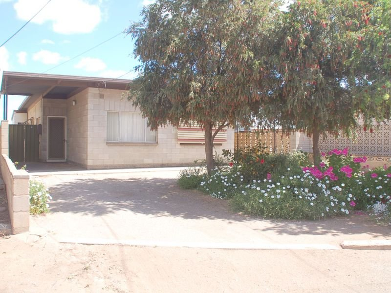 87 Buck Street, Broken Hill, NSW 2880