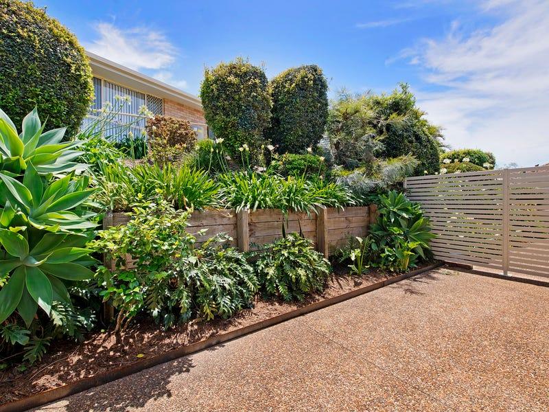 53/23 Marian Drive, Port Macquarie, NSW 2444