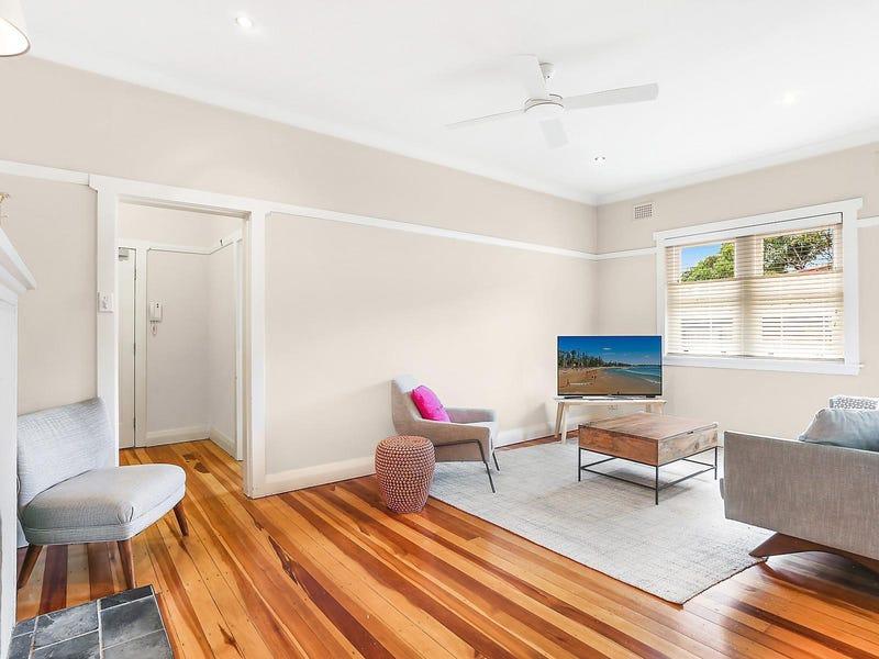 7/45 Sir Thomas Mitchell Road, Bondi Beach, NSW 2026