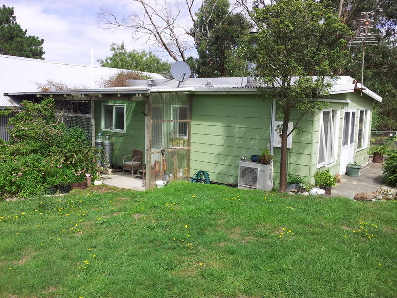 Address available on request, Toora North, Vic 3962