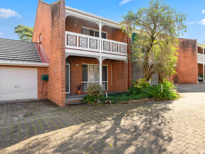 3/14 Lalaguli Drive, Toormina, NSW 2452